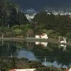Aotea Lagoon