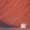 The Atacama Pathfinder Experiment