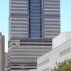 Aramark Tower