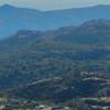 Arbuda Mountains