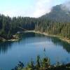Arbuthnot Lake