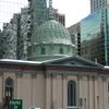 Arch Street Presbyterian Church