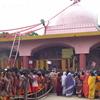 Someshwar Temple Areraj