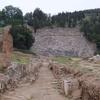 Museo de Arqueología de Argos