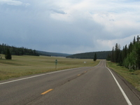 Arizona State Route 67