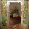 The Biggest Tomb