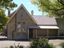Arncliffe Public School