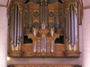 The Arp Schnitger Organ