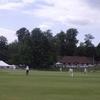 Arundel Castle Cricket Ground