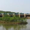 Aruvikara Dam