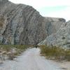 Arrow Canyon Narrows