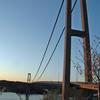 Askøy Ponte
