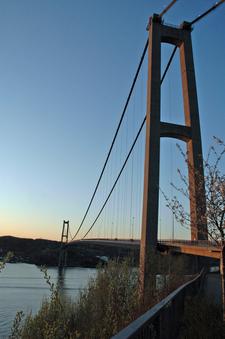 Asky Bridge