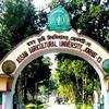 Assam Agriculture University