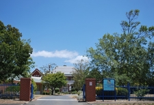 Assumption College Kilmore