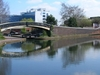 Aston Junction