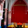Syro-Malabar Catholic Church