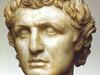 Atalo Pergamo