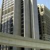 AT&T Michigan Headquarters