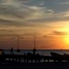 Coche Island