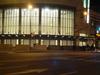 Atlantic  Terminal Night