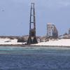 Atol Das Rocas Lighthouse