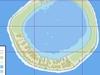 Atoll  Vahaga