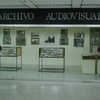 Audiovisual Archive