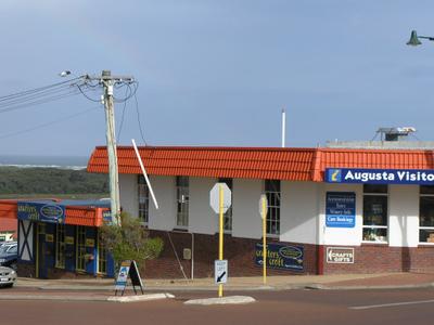 Augusta Western Australia