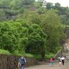 Aurangabad Daulatabad Fort 2 8 3 0 2 9