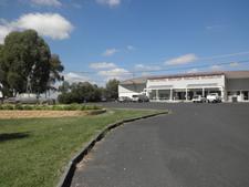 National Motor Racing Museum Bathurst