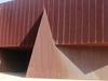 Australian  Center Of  Contemporary  Art