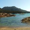 Honeymoon Bay (Tasmania)