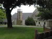Nuestra Señora de la Abadía de Mississippi