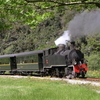Azpeitia Railway Museum