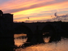 The Pont D'Avignon