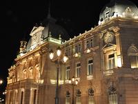 Cartagena Con Pasion Y Estilo