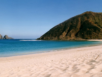 Full Day Tour of Lombok - Taking in the South of the Island