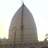 Vaidyanath Jyotirlinga Temple