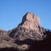 Baboquivari Mountains