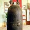 Bac Ma Pagoda