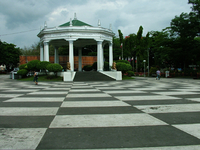 Bacolod Pública Plaza