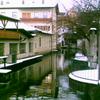 Bad Aibling Klein Venedig