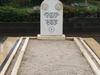 Baden  Powell Grave