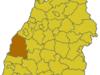 Baden Wuerttemberg Og