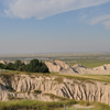 Badlands Np 030808 082311