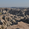 Badlands Np 030914 082311