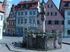 Bad  Windsheim   0 0 5