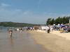 Baga, Goa
