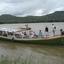 Bagan Boats, Myanmar
